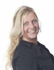 Colinda Aartman
