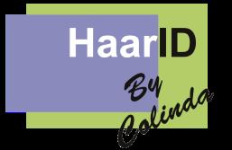 HaarID By Colinda